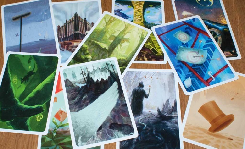 2015-Mysterium-Traumkarten