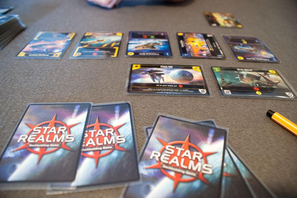 2015-September-Star-Realms2