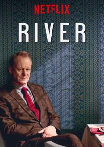 2015 Netflix River