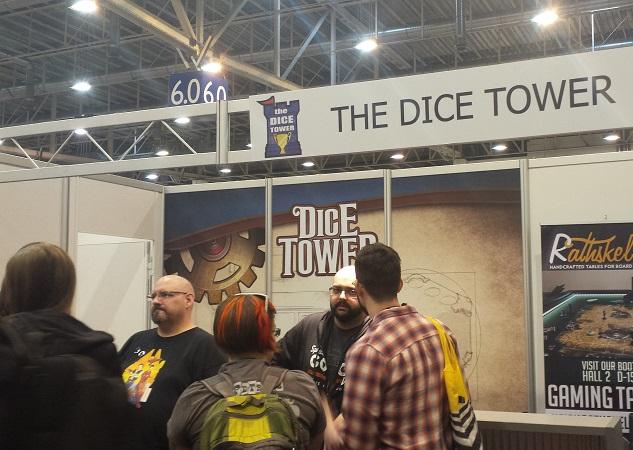 2016-spiel-dice-tower